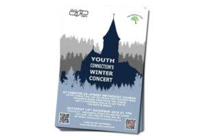 Promotional A6 Flyer/Leaflets